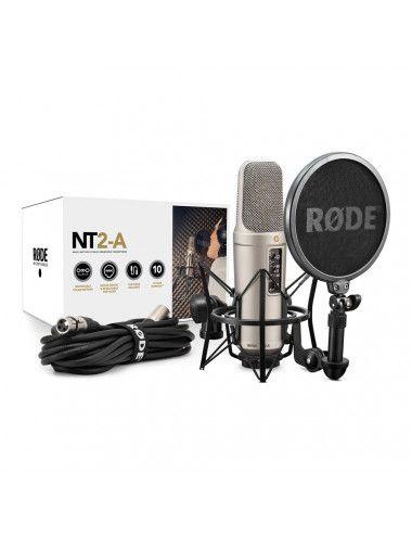 Radio Disparador y Controlador Profoto Air TTL para cámaras NIKON