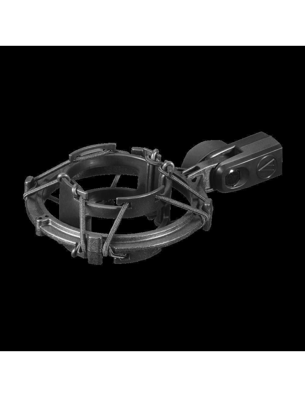 Lente Fujifilm XF 50mm F2R WR lente ideal para retratos