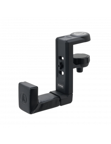 Godox FT-16s Trigger y Controlador para Flashes de la serie VING