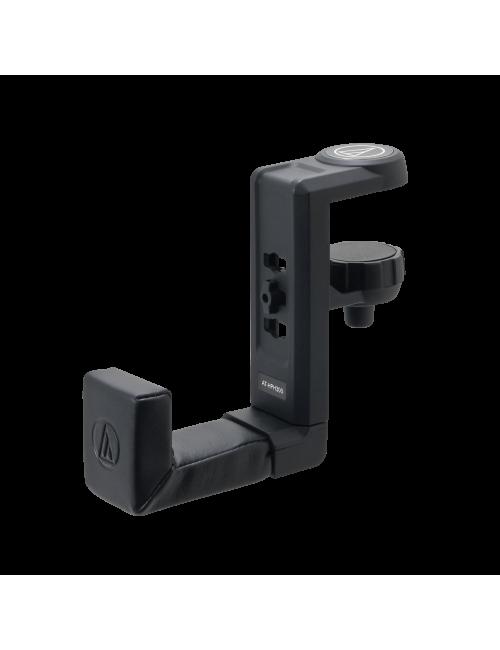 Trigger y Controlador Godox para Flashes de la serie VING modelo FT-16s