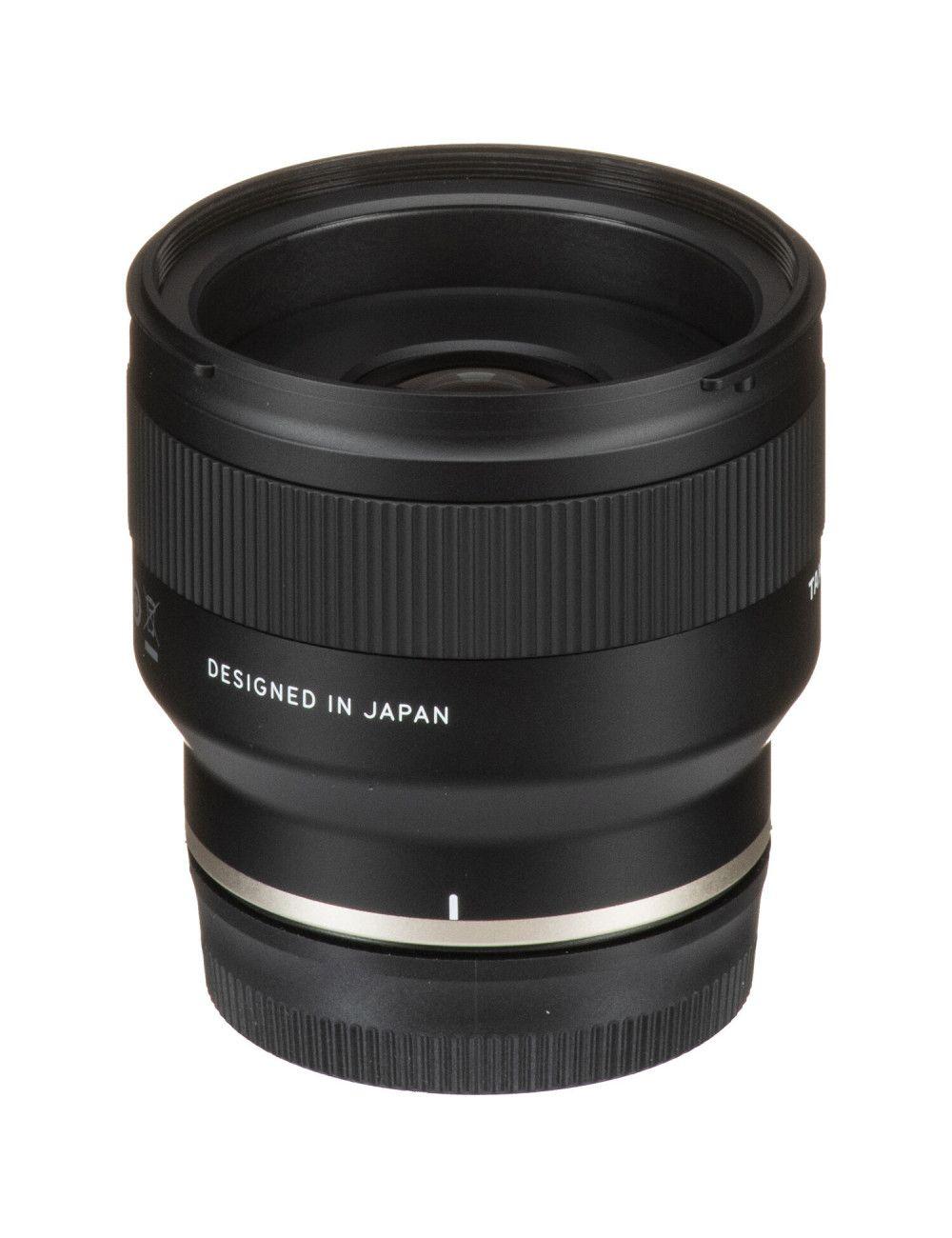 Iluminus Cargador Alternativo para Baterías Canon LP-E6 / LP-E6N - USB