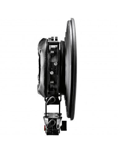 Yongnuo Adaptador para usar lentes Canon EF en Cámaras Canon EOS M