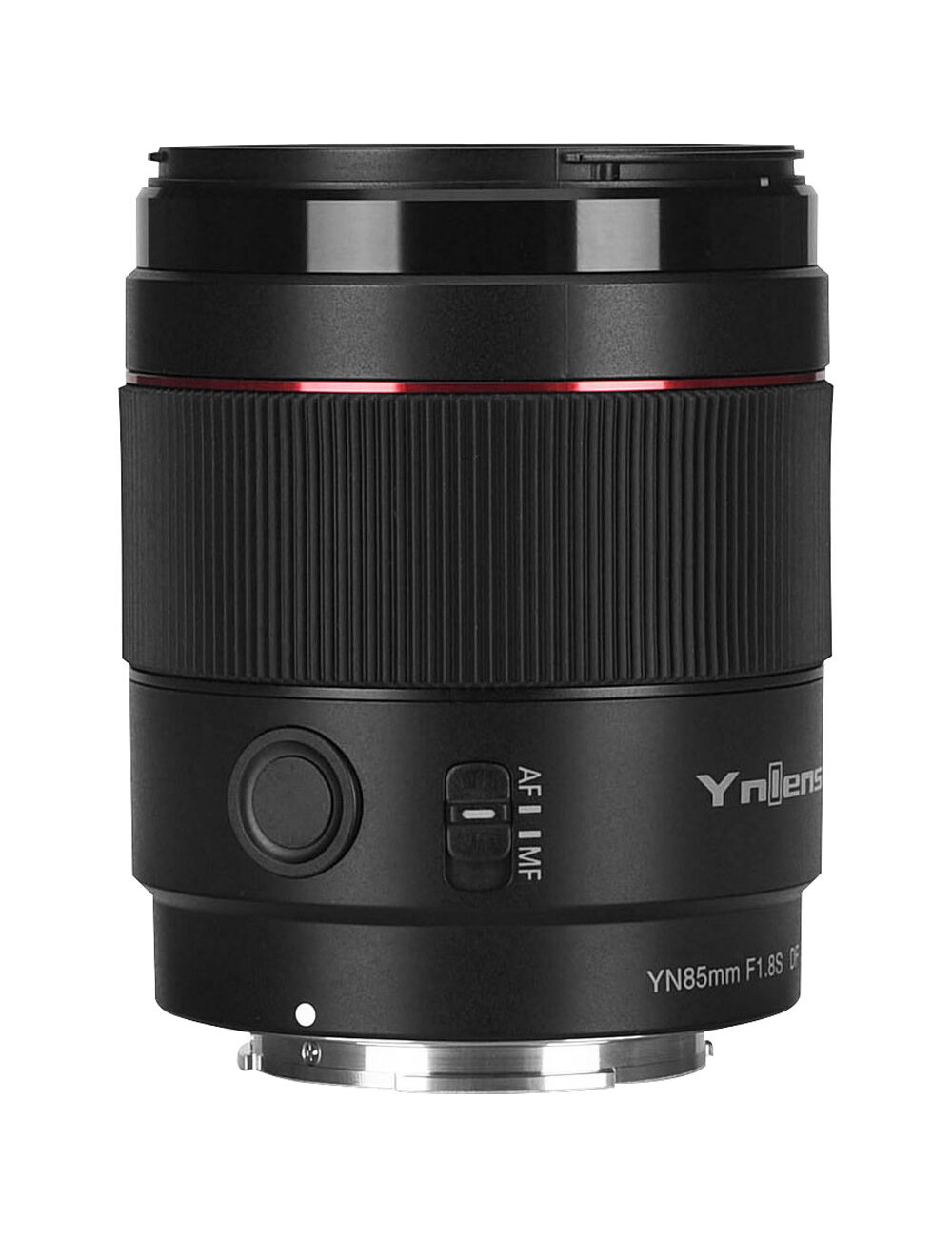 Lente Yongnuo 50mm f/1.4 para Nikon para fotografiar hasta en las condiciones más difíciles