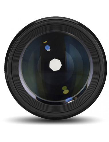 Batería Iluminus para Sony NP-F550/F570 compatible con numerosos lámparas de Leds y monitores de video