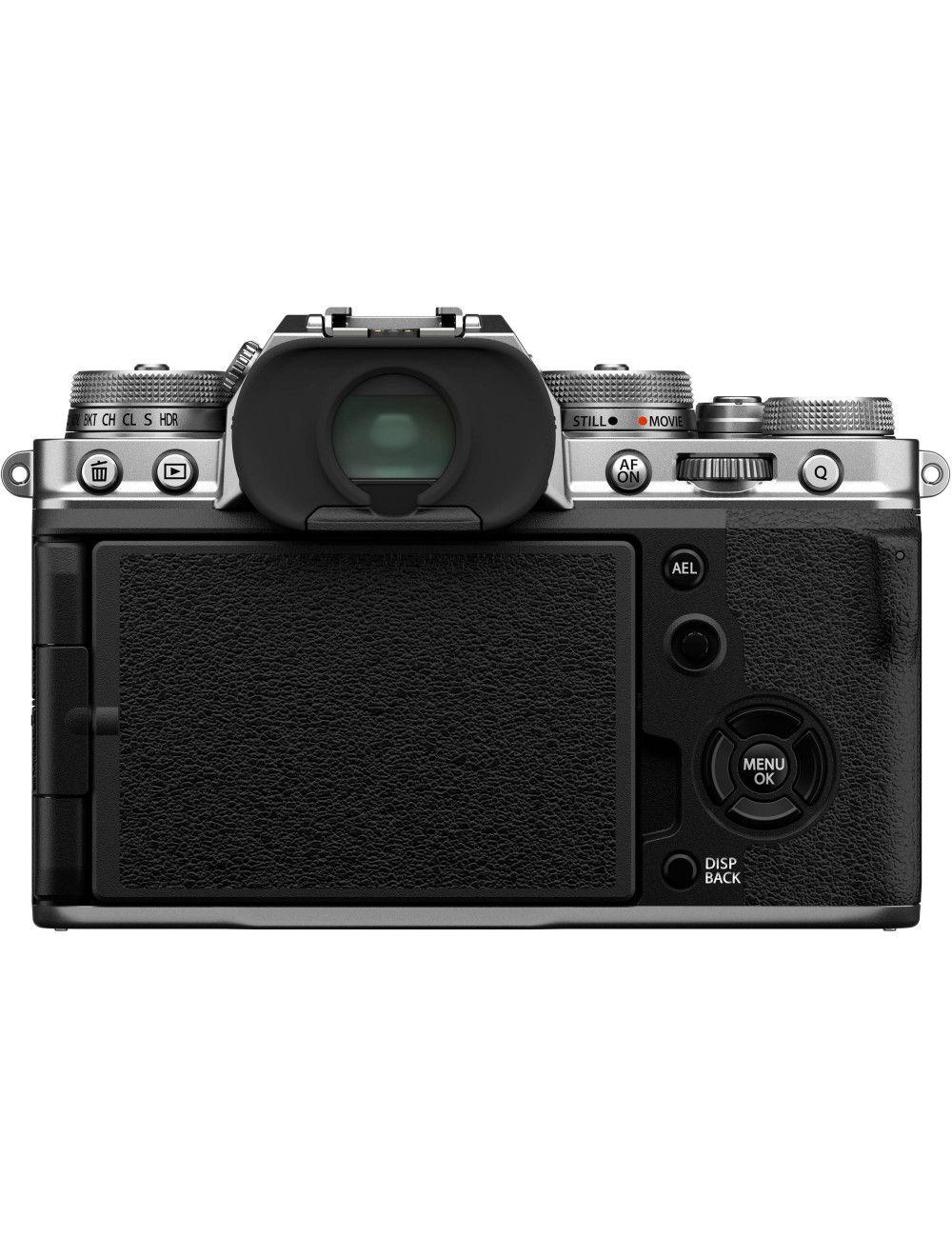 Lente Tamron 45mm 1.8 VC USD Di para Nikon