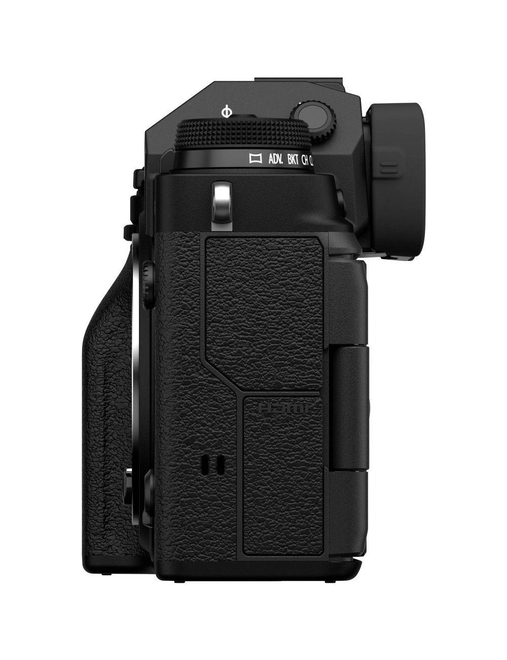 Boya BY-DMR7 Grabadora de Audio Portátil con micrófono condensador incorporado