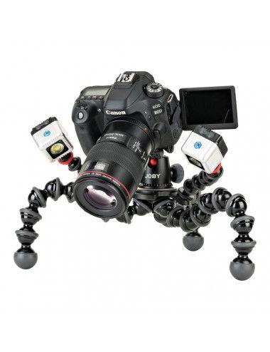Sigma 50mm F1.4 Art DG HSM - Lente para Nikon
