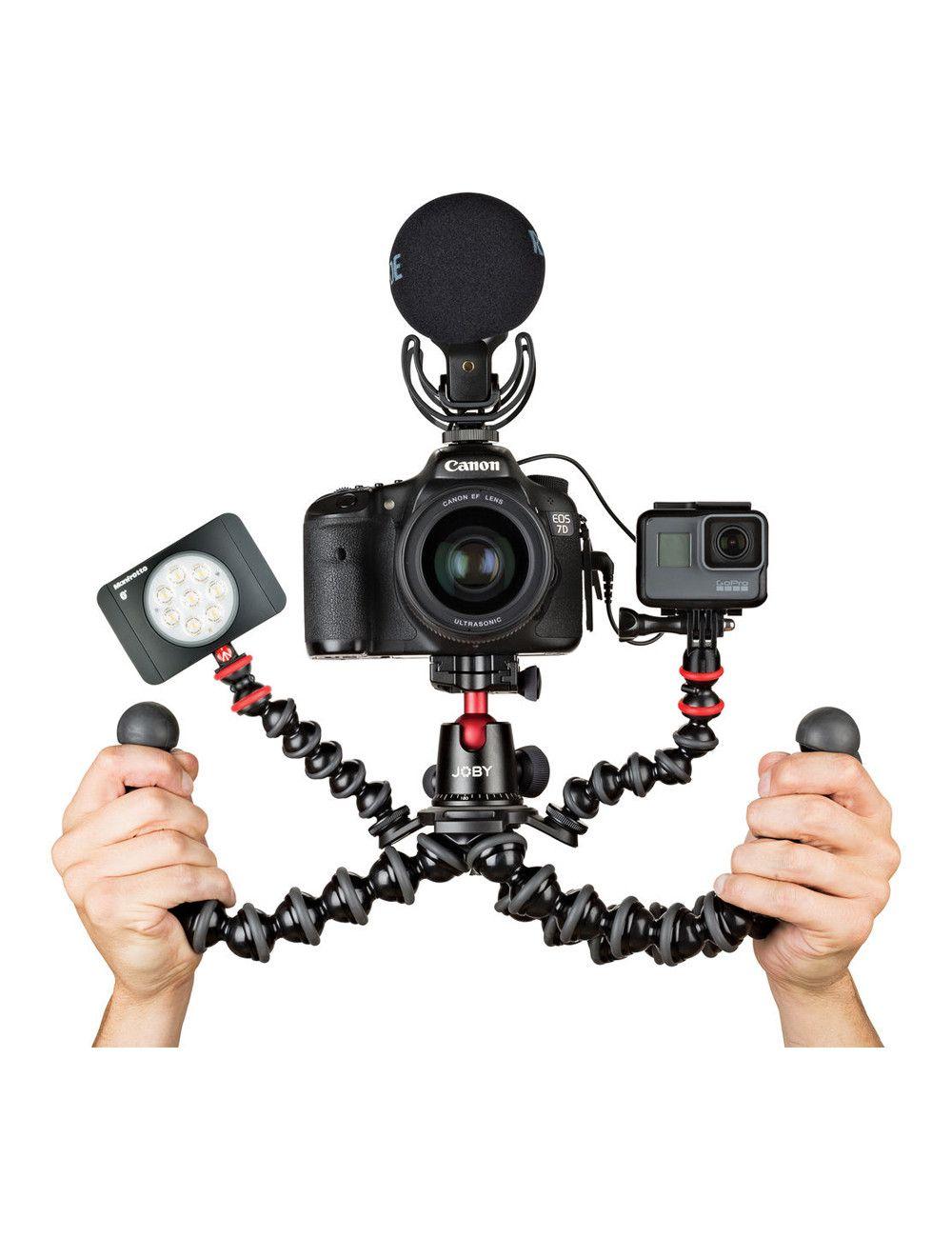 Lente Sigma 50mm F1.4 Art DG HSM Para Nikon