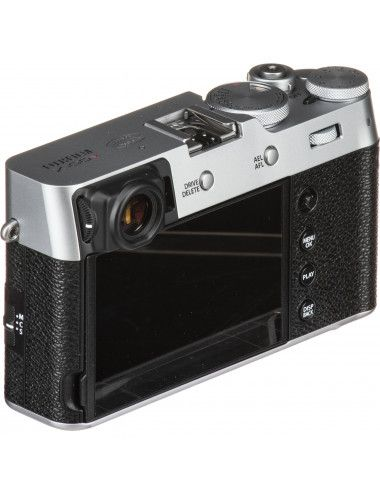 Sigma 35mm F1.4 DG HSM Art - Lente para SONY Montura A