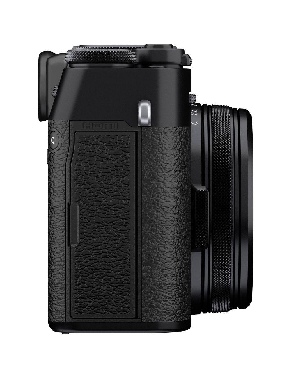 Moza Cargador de Baterías 26350 para los modelos Air/AirCross Solo cargador de batería