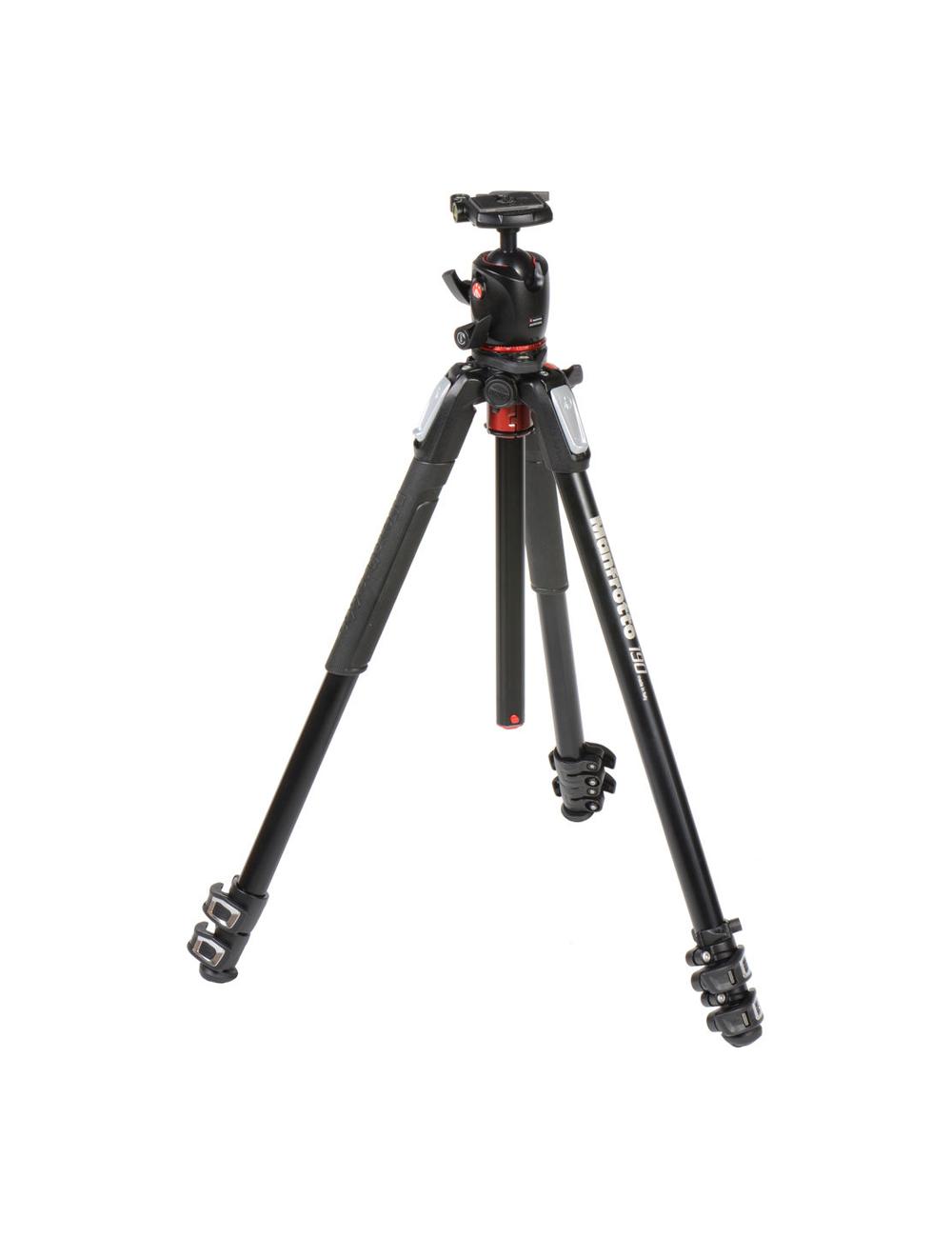 Fujifilm XF 23mm f/2 Lente Angular muy luminoso en color Negro