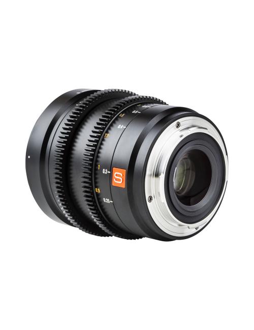 Fujifilm XF 2x TC WR Teleconverter Compatible con XF 50-140mm y 100-400mm