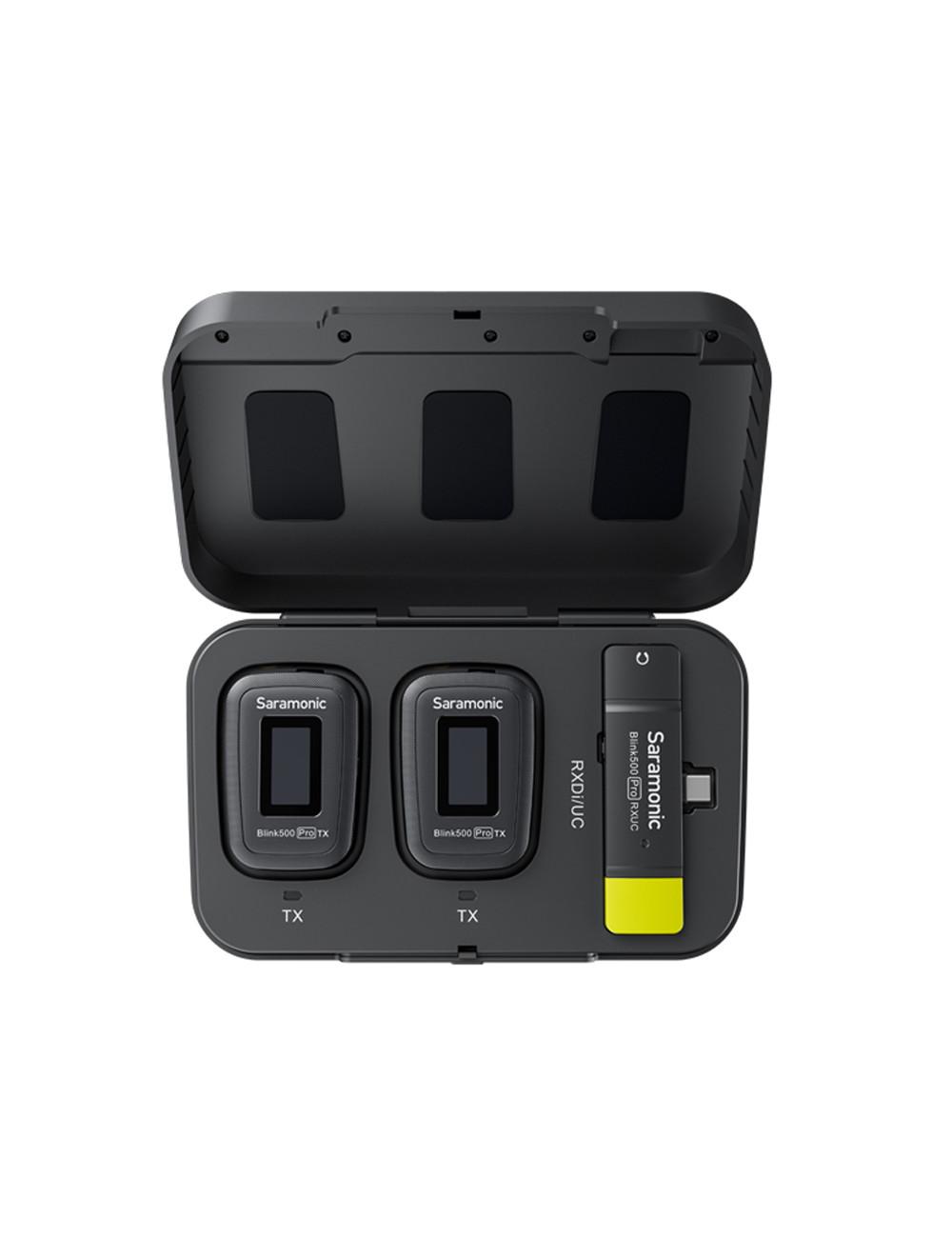 Sigma para Nikon 70-200mm F2.8 APO EX DG OS HSM - Zoom para Nikon