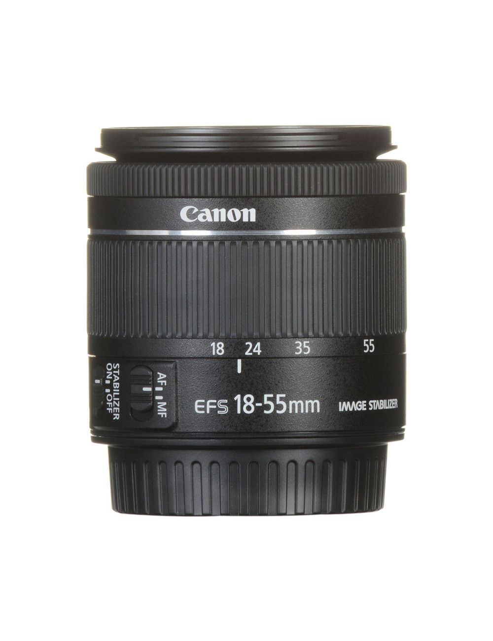 Lente Sigma para Nikon 70-200mm F2.8 APO EX DG OS HSM teleobjetivo muy luminoso ideal para situaciones de poca luz