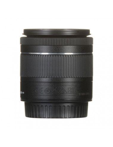 """Nest Hiker 100 Mochila para cámara, trípode, accesorios y notebook de 13"""""""