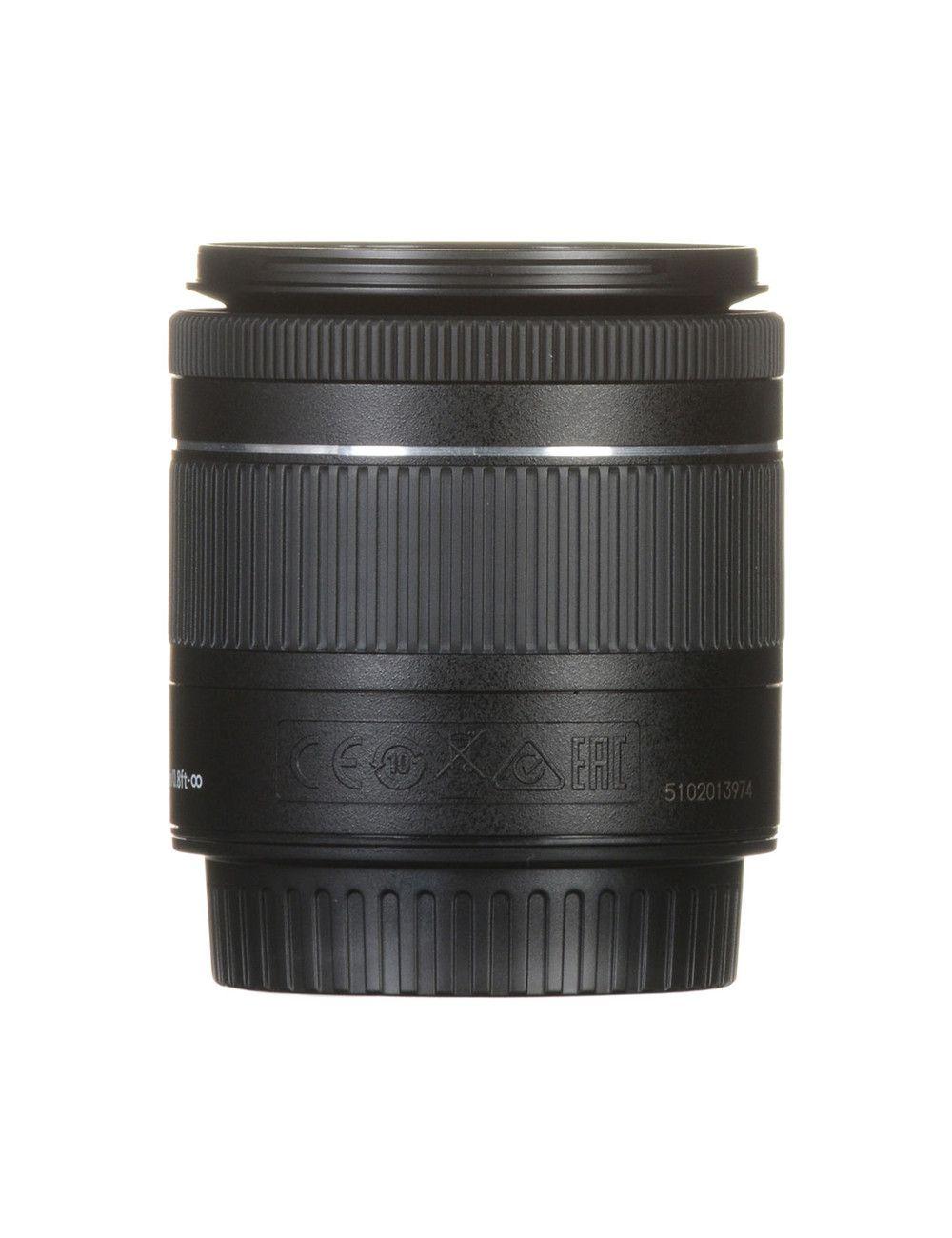"""Mochila Nest Hiker 100 para cámara, trípode, accesorios y notebook de 13"""""""