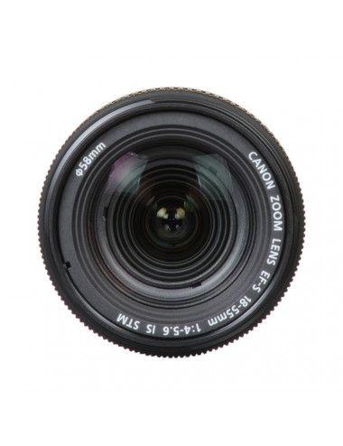Iluminus Battery Grip para Cámara Canon 5D Mark IV - Empuñadura vertical
