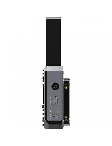 Cargador Canon LC-E8 para baterías LP-E8 Canon Original (no incluye baterías)