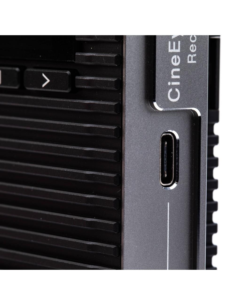 Anillo adaptador para soporte de filtros cuadrados 72mm Fancier