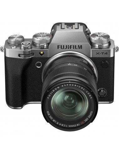 Cargador Canon LC-E17 para baterías LP-E17 Canon Original (no incluye baterías)