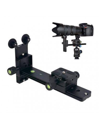 Yongnuo 100mm f2 Lente para Nikon