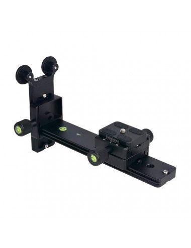Trigger Yongnuo YN-622c II para Canon - 2 unidades
