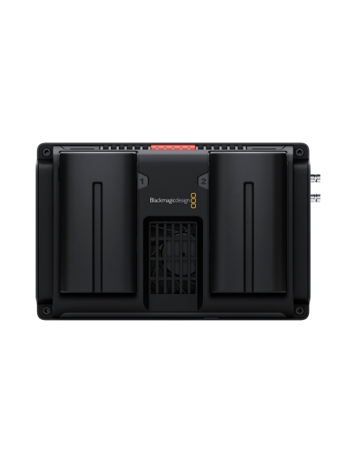 Lente Sigma 150-600mm para Nikon SPORTS F5-6.3 DG OS HSM Resistente a la interperie, ideal para fotografía de deportes