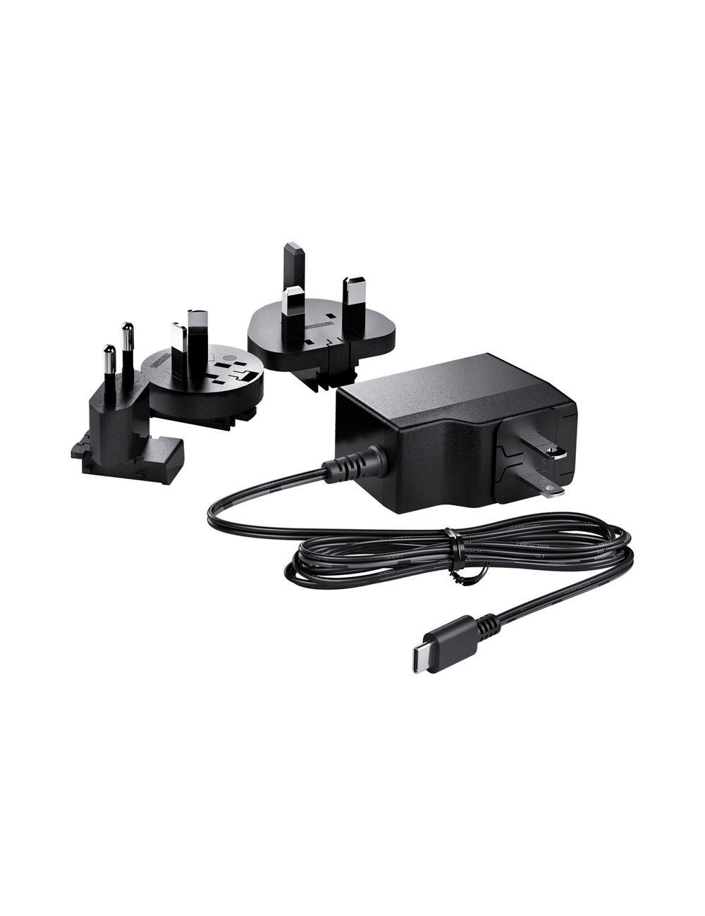 RØDE Videomic ME-L Micrófono especialmente diseñado para nuevos Iphone y Ipads con conector Lightning