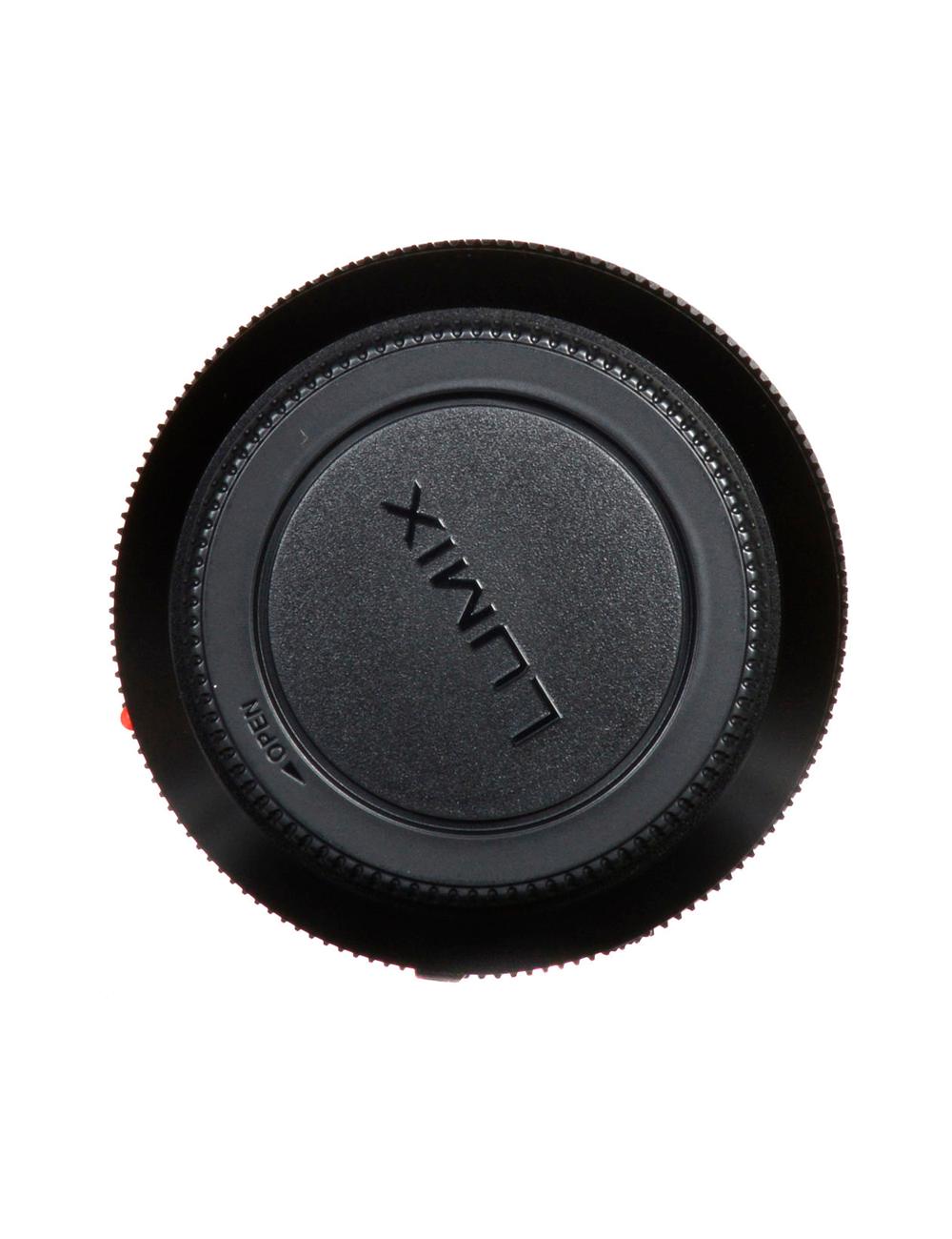 Lente Tamron SP 150-600mm DI VC USD G2 para Nikon