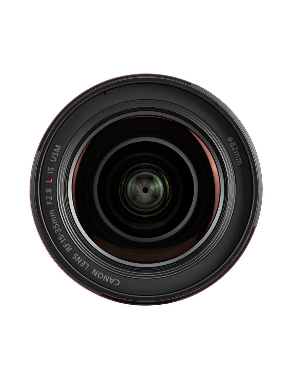 Meike MK320-S Flash para Sony compacto, liviano, con TTL y HSS