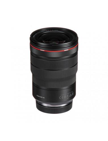Yongnuo YN568EX III Flash para Nikon