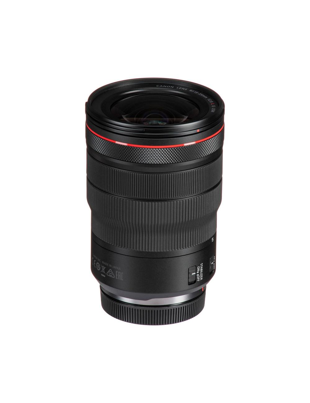 Flash Meike para Sony compacto, liviano, con TTL y HSS, modelo MK320-S