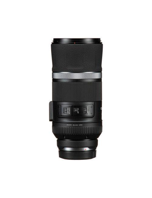 Iluminus Cargador Alternativo para Baterías Nikon En-el3 / 3e- USB
