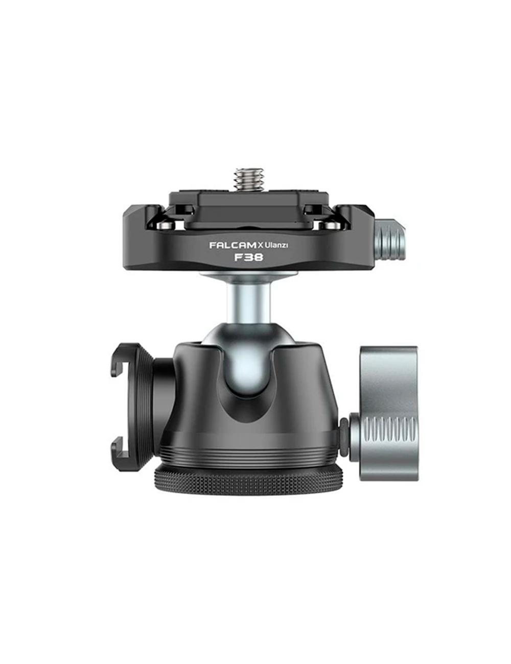 Lente Sigma para Nikon 85mm F1.4 DG HSM ART Lente perfecto para retratos