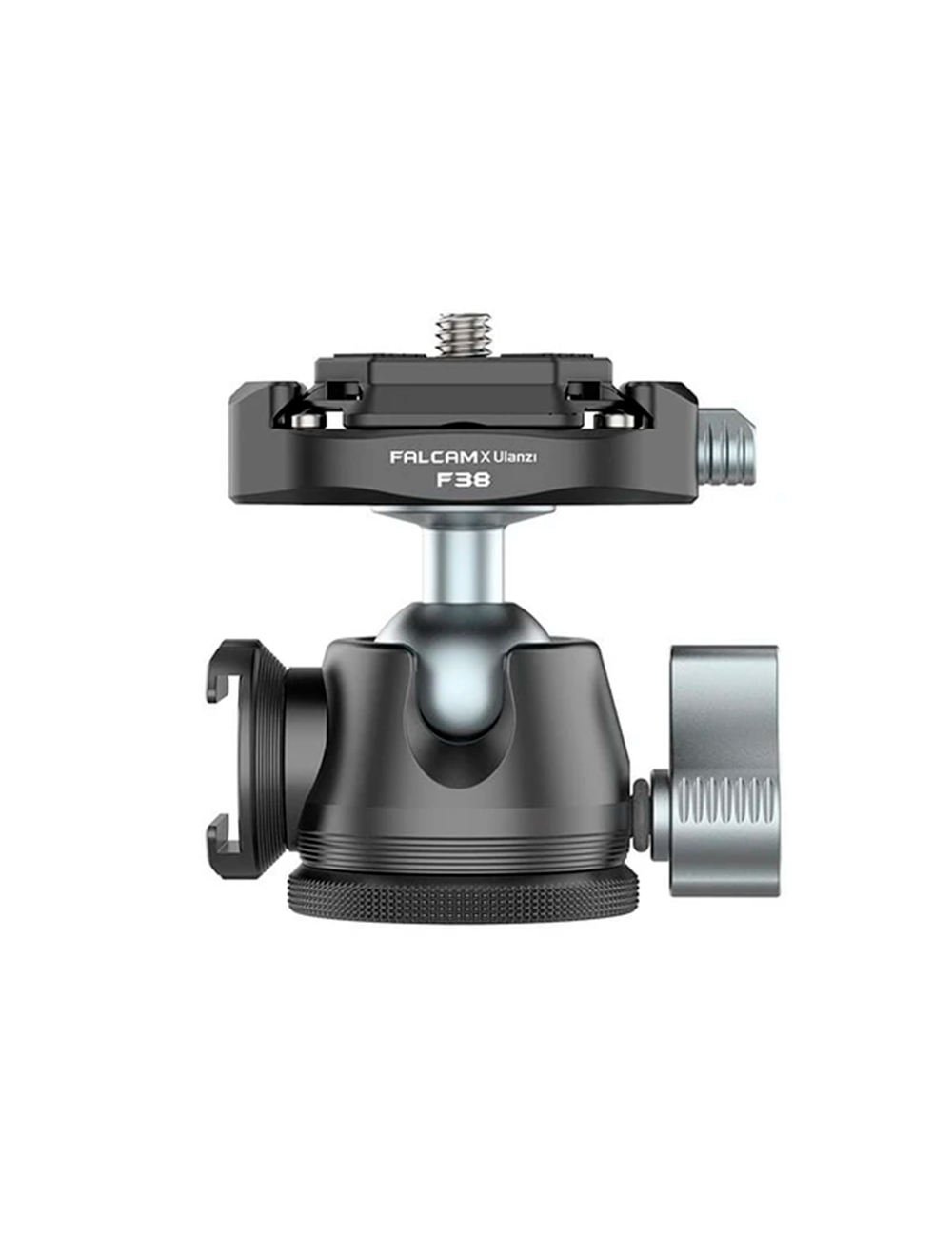 Sigma 85mm F1.4 DG HSM ART - Lente para Nikon
