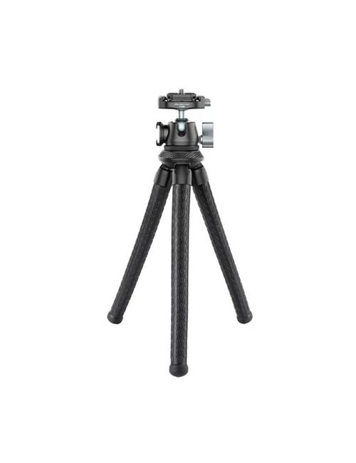 Profoto B2 To-go Kit Flash estudio Portatil 250W con TTL Incluye Batería Luz para Fotografía