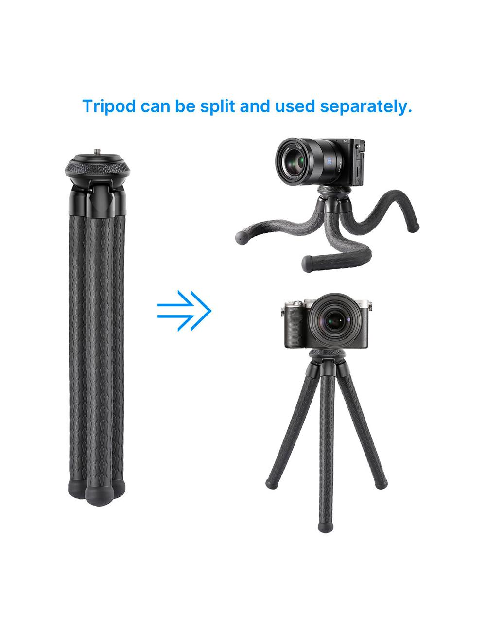 Tamron 70-200 f2.8 DI VC USD G2 - Zoom Teleobjetivo para Canon