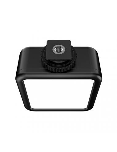 Controlador Yongnuo YN622N-TX para cámaras Nikon - Con TTL y HSS