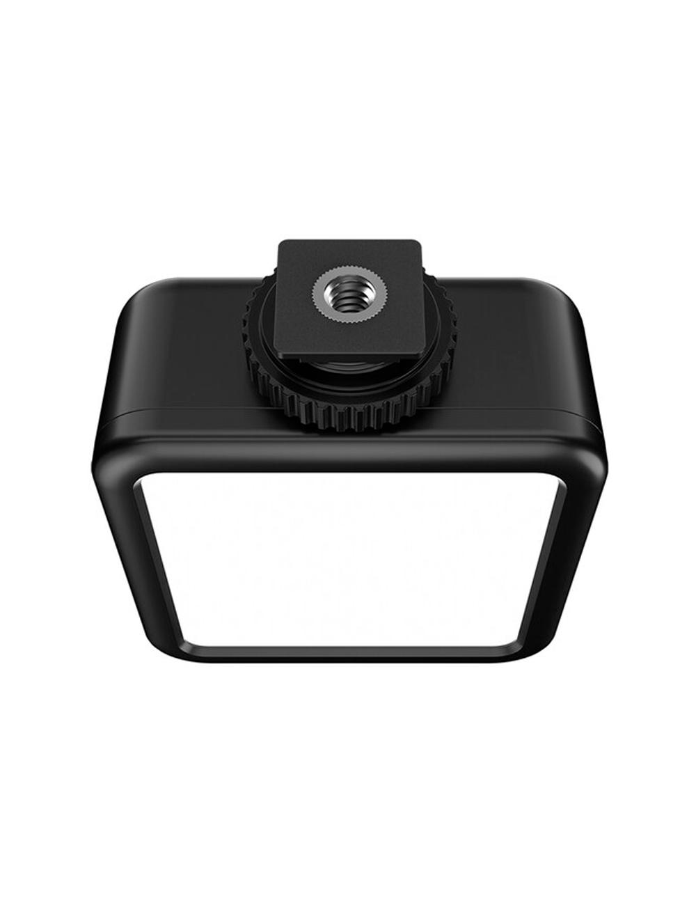 Yongnuo YN622N-TX Controlador con TTL y HSS para Nikon