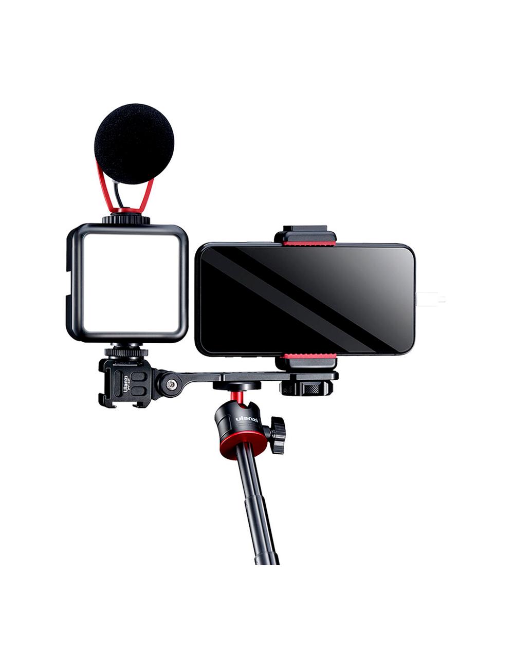 Profoto A1x AirTTL-S Flash Profesional para Cámaras Sony - Nueva version!