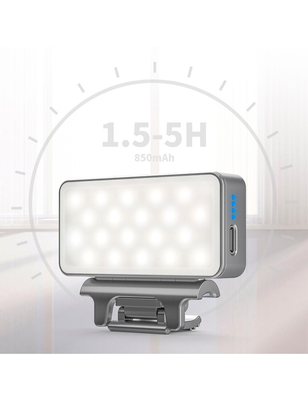 Lente Sigma para Nikon 150-600mm CONTEMPORARY F5-6.3 DG OS HSM Super Teleobjetivo Liviano