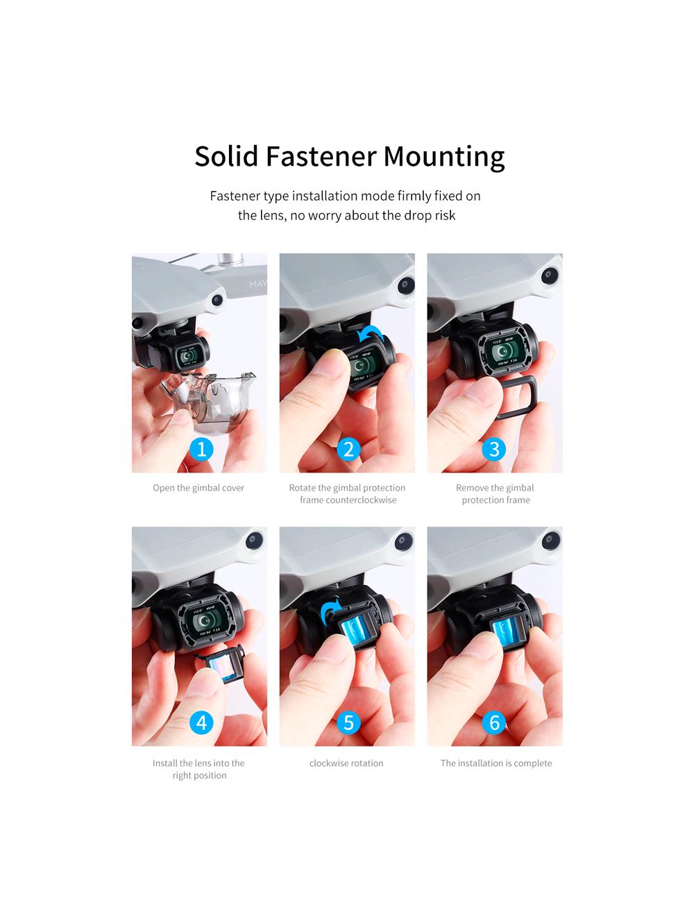 Flash Estudio TTL portatil TTL-480C NiceFoto Con Batería para Canon 700 disparos