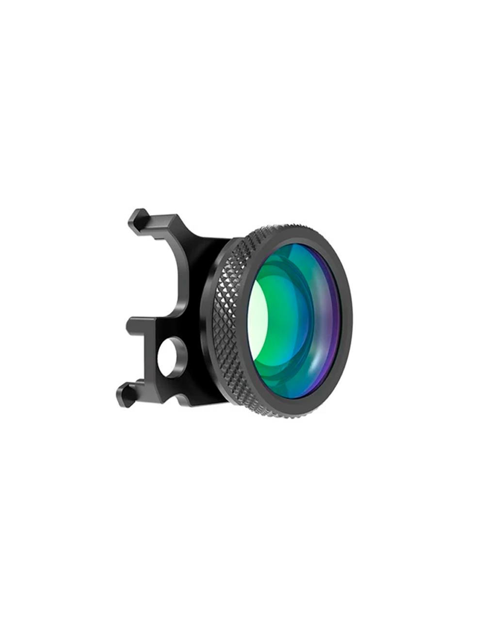 Caña de audio - 5 METROS - E-image Profesional BC-16 de Fibra de Carbono - puedes pasar cable por su interior