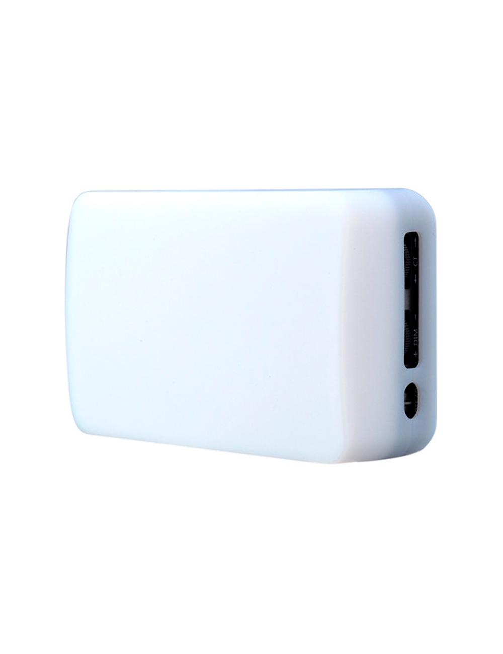 Monopie portable y compacto Nest NT-129A