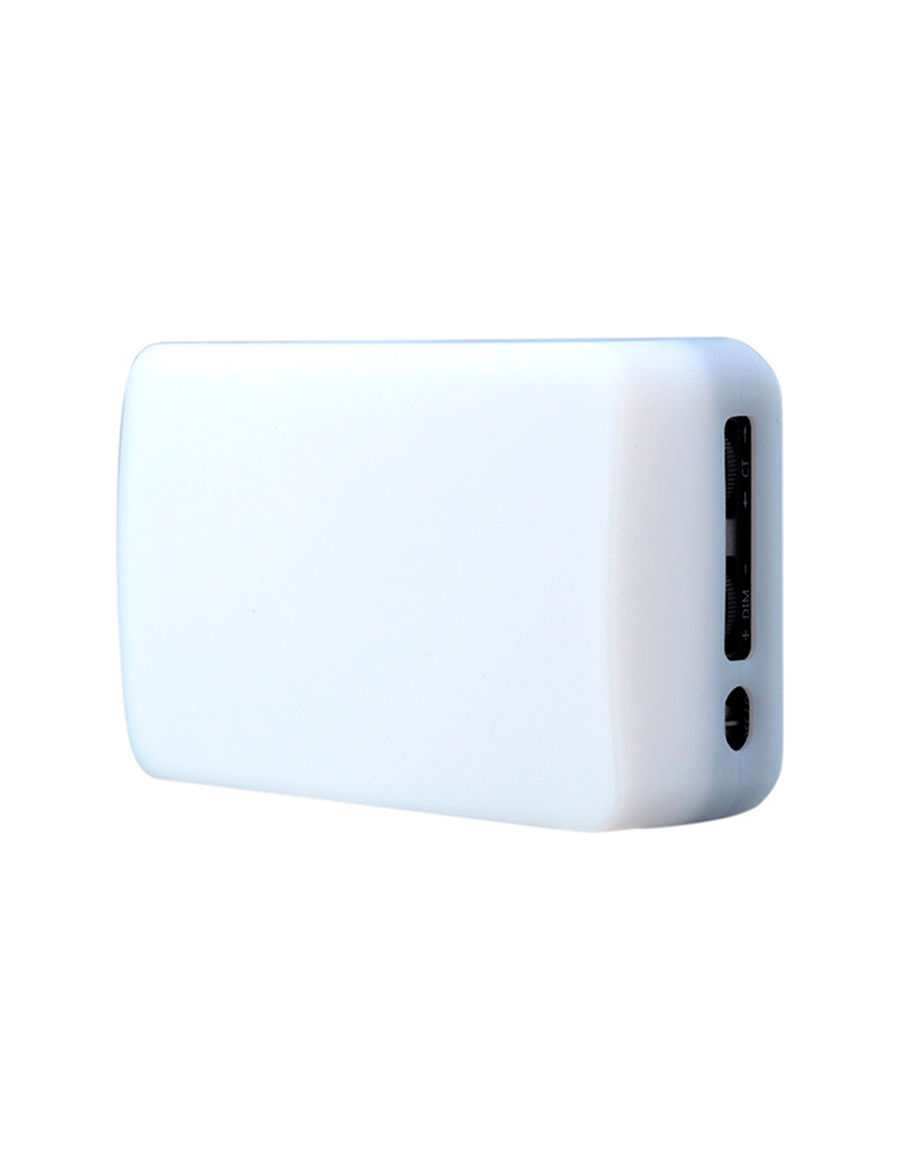 Nest NT-129A Monopie portable y compacto