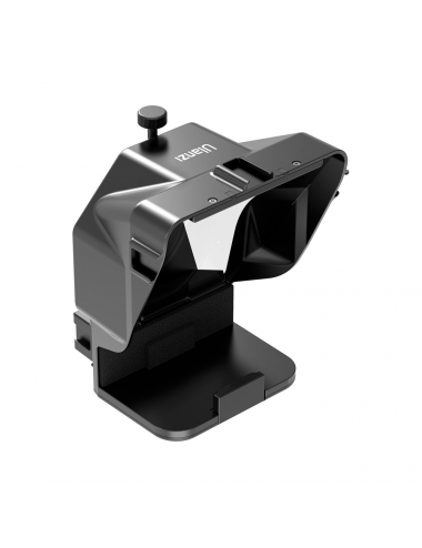 Lente Sigma 35mm F1.4 DG HSM Art Para Canon Gran Angular