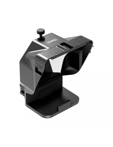 Sigma 35mm F1.4 DG HSM Art - Lente para Canon