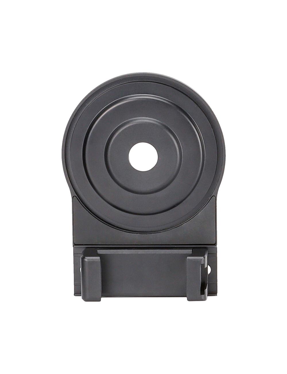Lente Fujifilm XF 16-55mm f/2.8 R LM WR versátil y muy luminoso