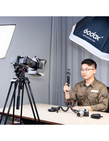 Difusor de flash para Nikon SB-600