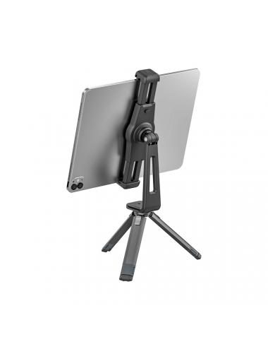 Lente Tamron 28-300mm F/3.5-6.3 Di VC PZD para Canon